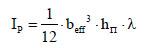 Tut_40_equation_1