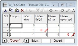 Tut_22_synexeia_plak