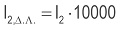 Tut_24_equation_5