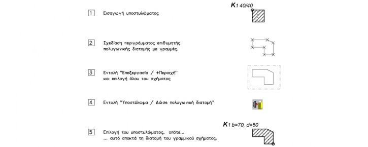 Tut_29_tyxousa_diatomi