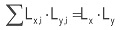 Tut_36_equation_120
