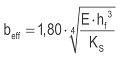 Tut_38_equation_1_120