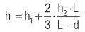 Tut_47_equation_1