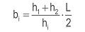Tut_47_equation_2