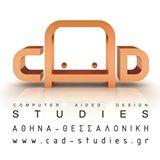 cad_studies