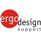 ergo_design