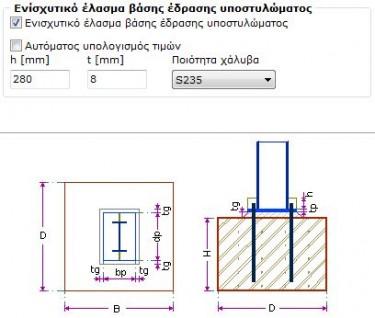 parametroi_04_syndeseis