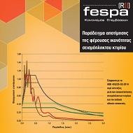 Aποτίμηση της φέρουσας ικανότητας και ανασχεδιασμού σεισμοπλήκτων κτιρίων με το Fespa