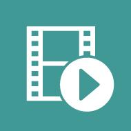 Νέο Fespa Video – Ενισχύσεις υφιστάμενων κτιρίων με τον ΚΑΝ.ΕΠΕ.