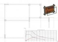 Αποτίμηση υφιστάμενης κατασκευής από Ο/Σ με Pushover και προσεγγιστικές μεθόδους