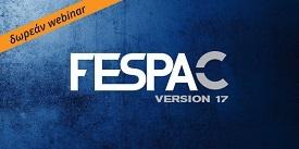 FespaC_webinar_20170913_275