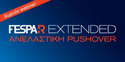 FespaR_extended_Pushover