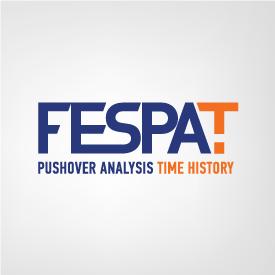 FespaR_Logo_275x275