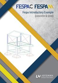 book-cover200X283